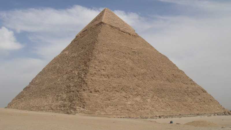 large_Pyramid_of..__Egypt.jpg