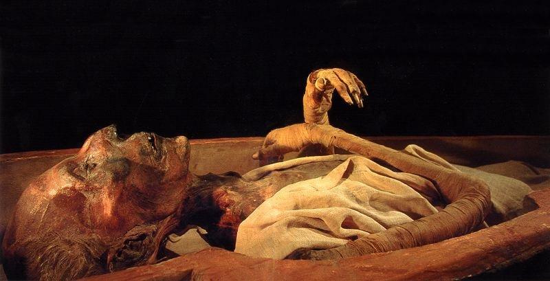 large_Ramses_II_Mummy.jpg