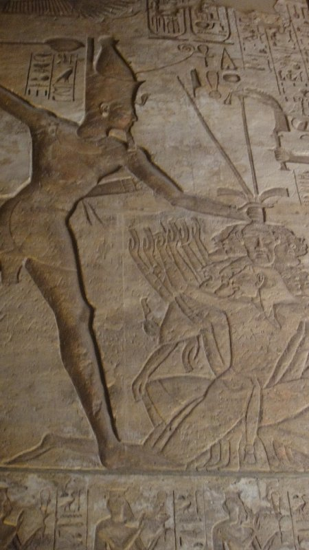 large_Relief_of_..__Egypt.jpg