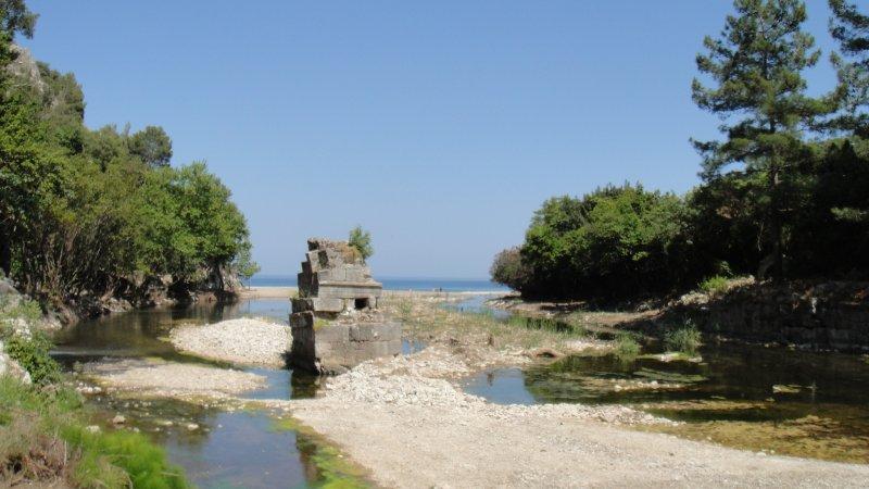 large_River_mout.._Turkey.jpg