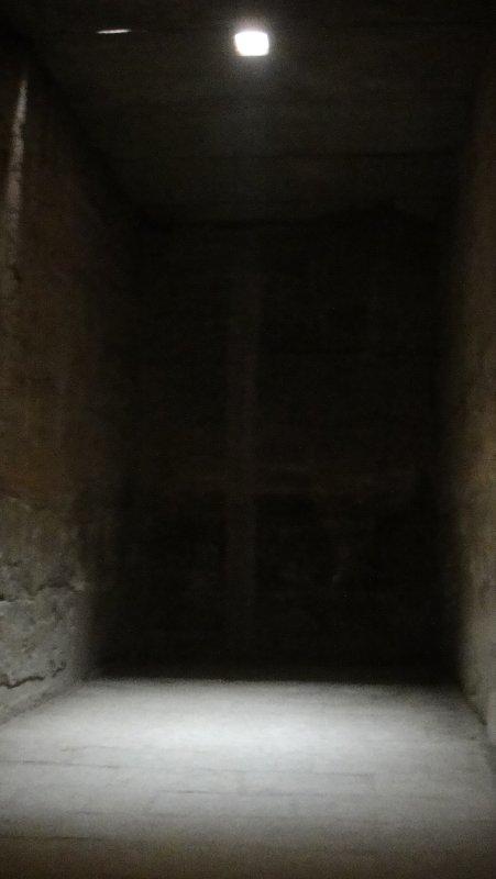 large_Room_in_Te..__Egypt.jpg