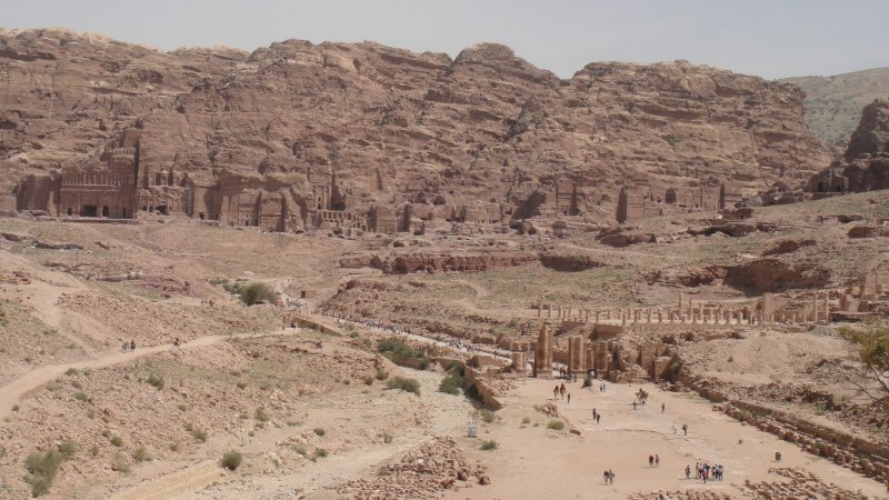 large_Royal_tomb.._Jordan.jpg