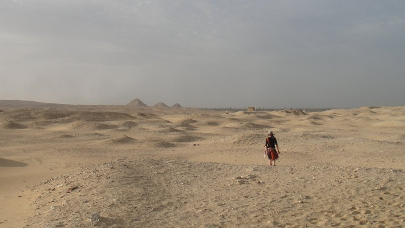 large_Sarah_walk..__Egypt.jpg