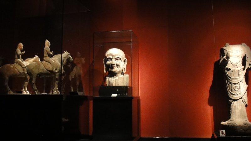 large_Sculptures.._Museum.jpg