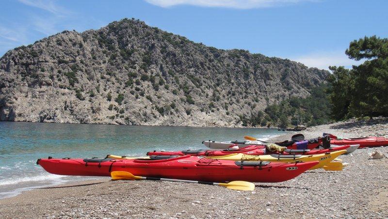 large_Sea_Kayaks_in_Olympos.jpg