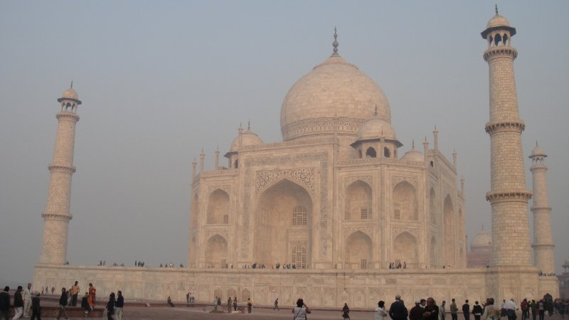 large_Side_view_..__India.jpg