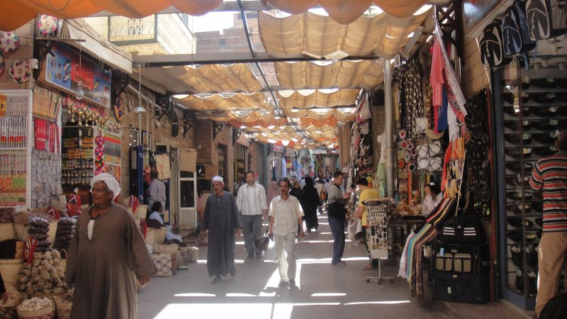 large_Souq_in_Aswan__Egypt.jpg