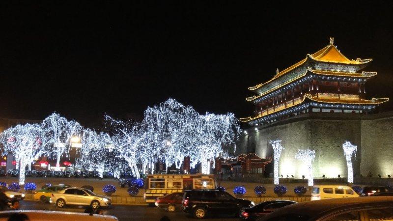 large_South_Gate..__China.jpg