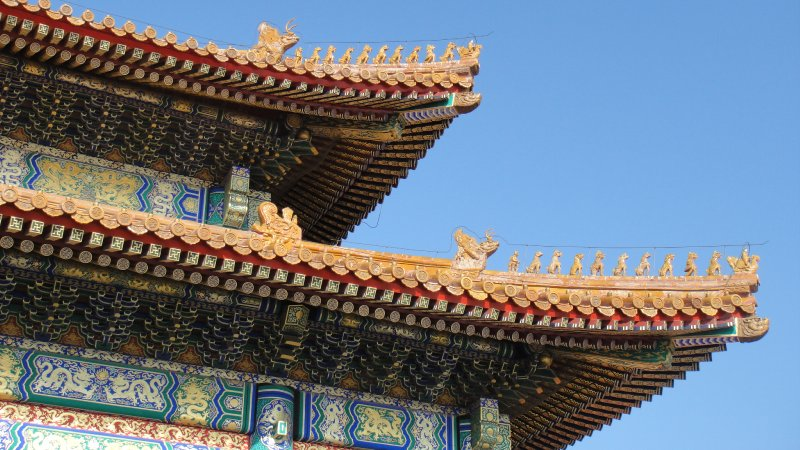 large_Statue_dec..__China.jpg