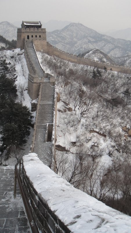 large_Steep_part..__China.jpg