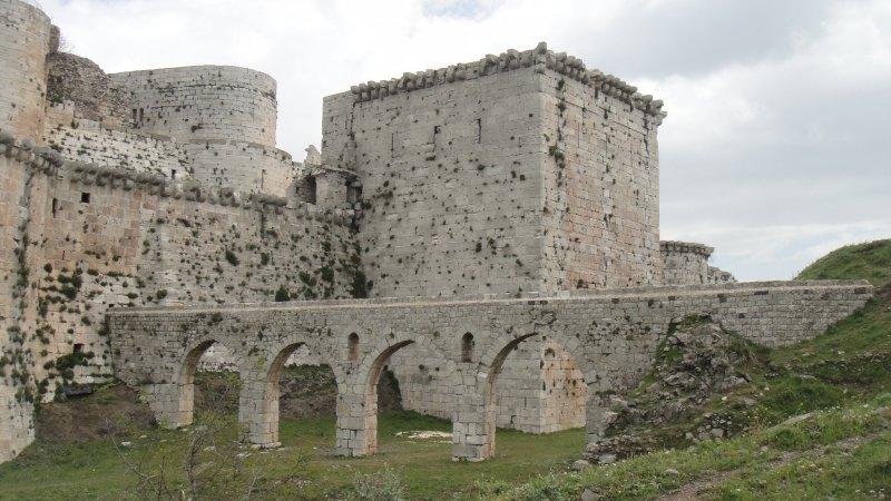 large_Stone_brid..__Syria.jpg