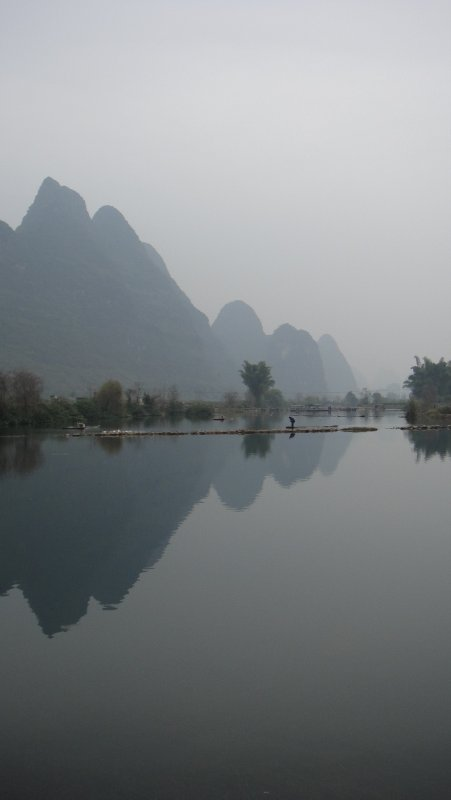 large_Stunning_s..__China.jpg