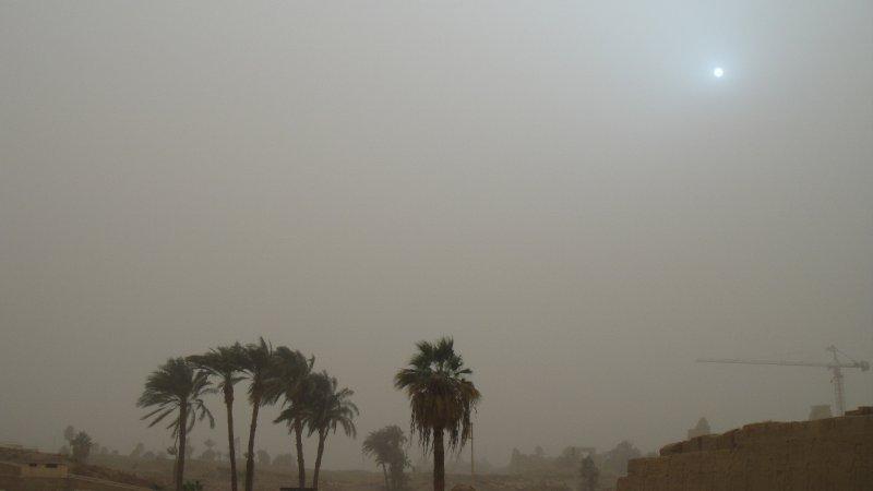 large_Sun_being_..__Egypt.jpg