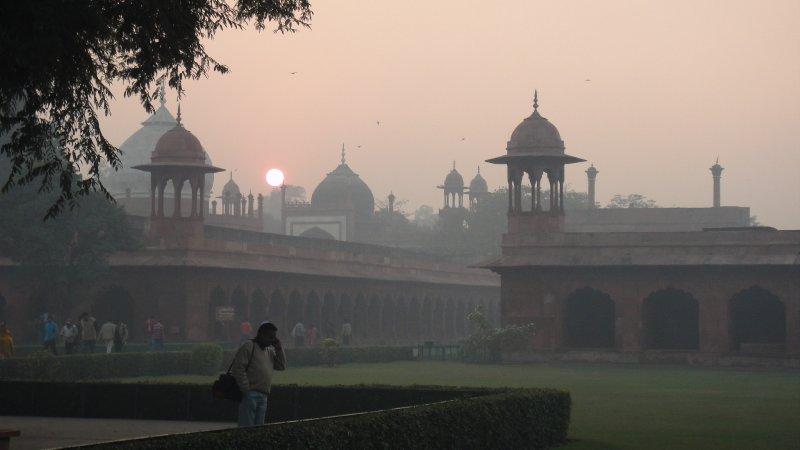 large_Sunset_beh..__India.jpg
