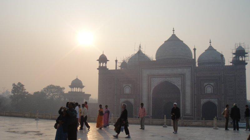 large_Sunset_ove..__India.jpg