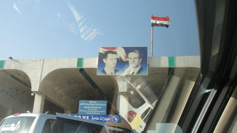 large_Syrian_Bor..__Syria.jpg