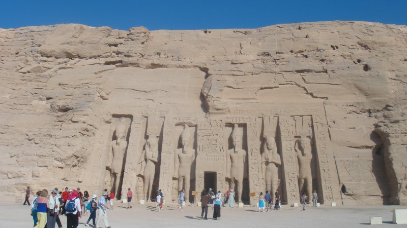 large_Temple_of_..__Egypt.jpg