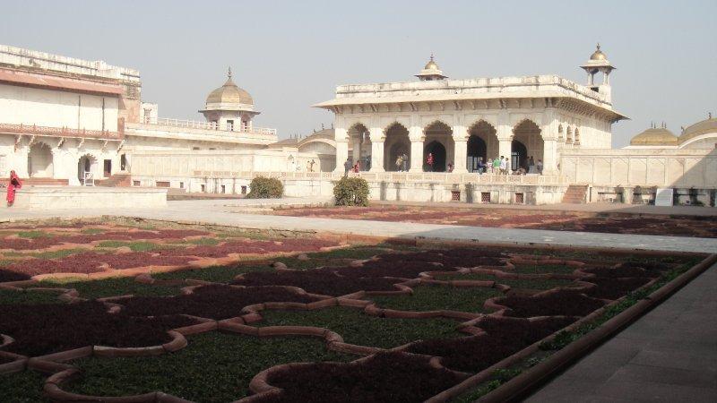 large_The_Anguri..__India.jpg