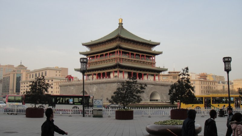 large_The_Bell_T..__China.jpg