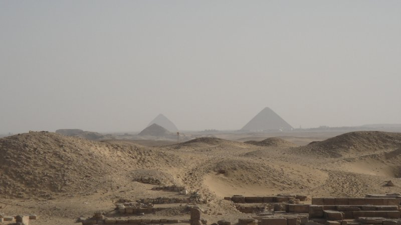 large_The_Bent__..__Egypt.jpg