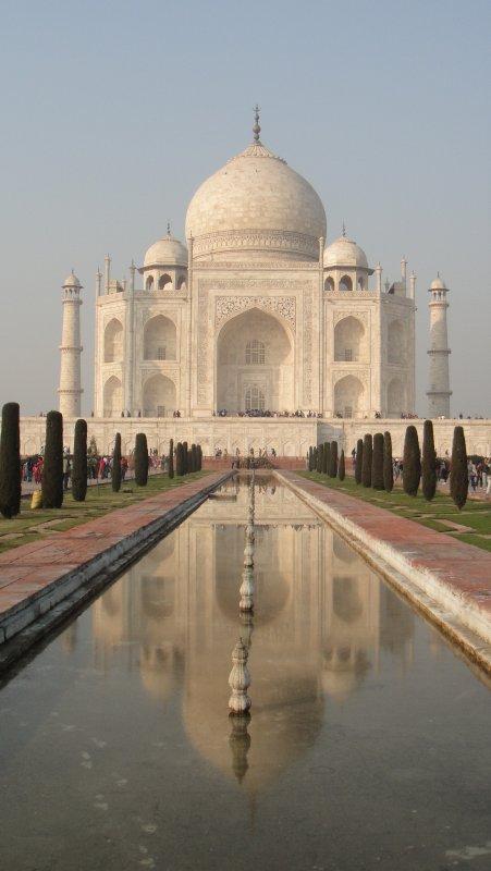 large_The_Taj_Ma..__India.jpg
