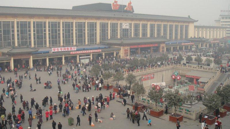 large_The_Xian_R..__China.jpg