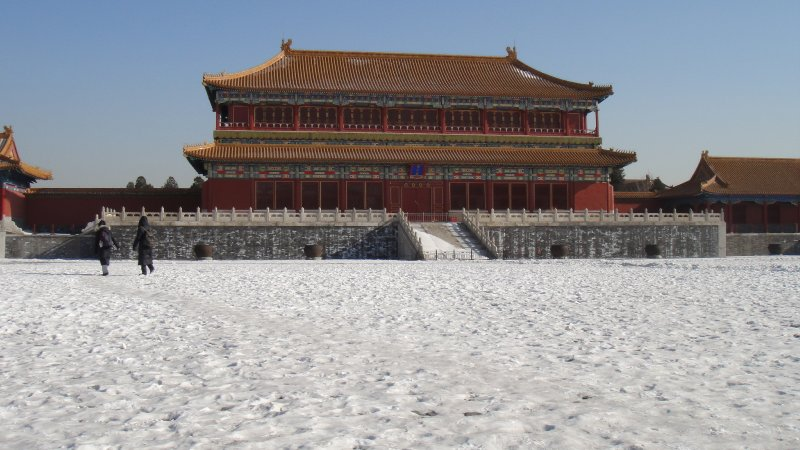 large_The_snowy_..__China.jpg