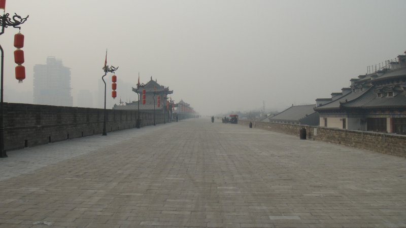 large_The_view_a..__China.jpg