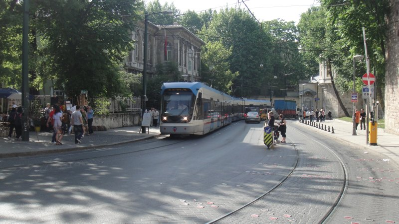 large_Tram_in_Su.._Turkey.jpg