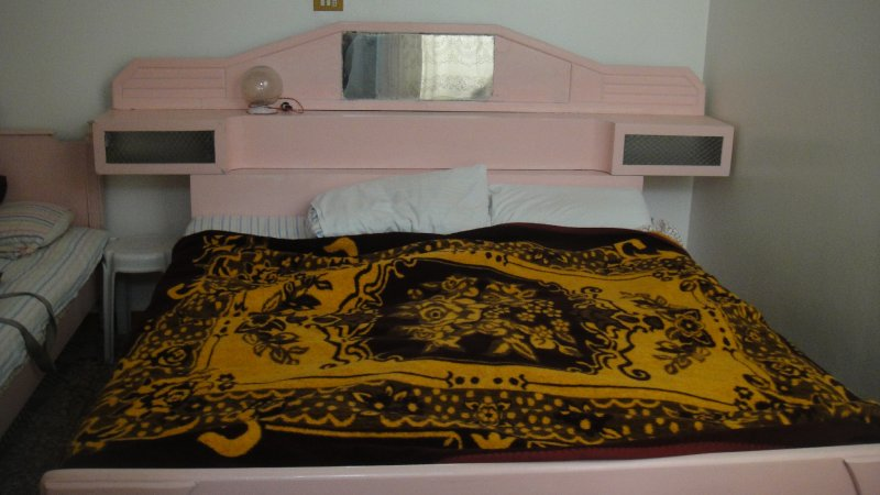 large_Ugly_bed_h..__Syria.jpg