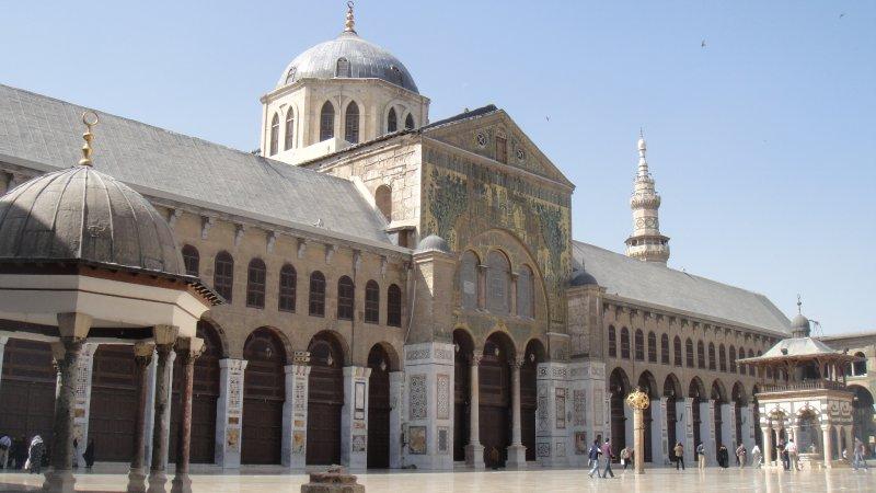 large_Umayyad_Mo..__Syria.jpg