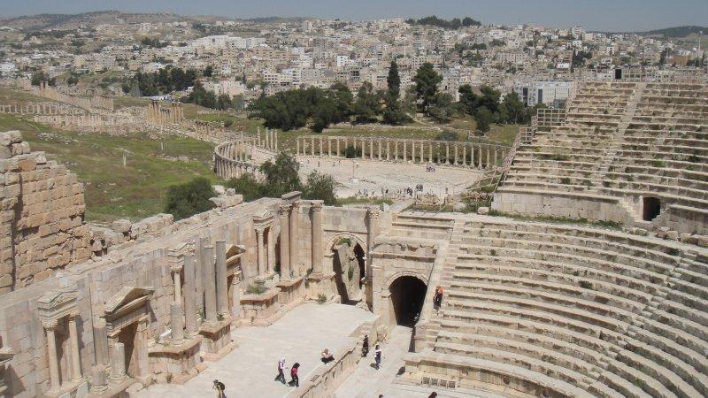 large_View_of_Ov.._Jordan.jpg