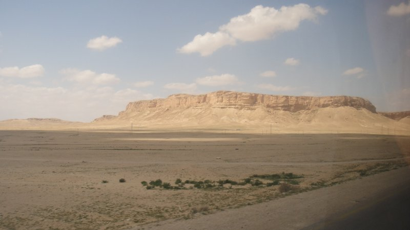 large_View_of_la..Palmyra.jpg