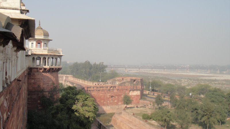 large_Walls_of_A..__India.jpg