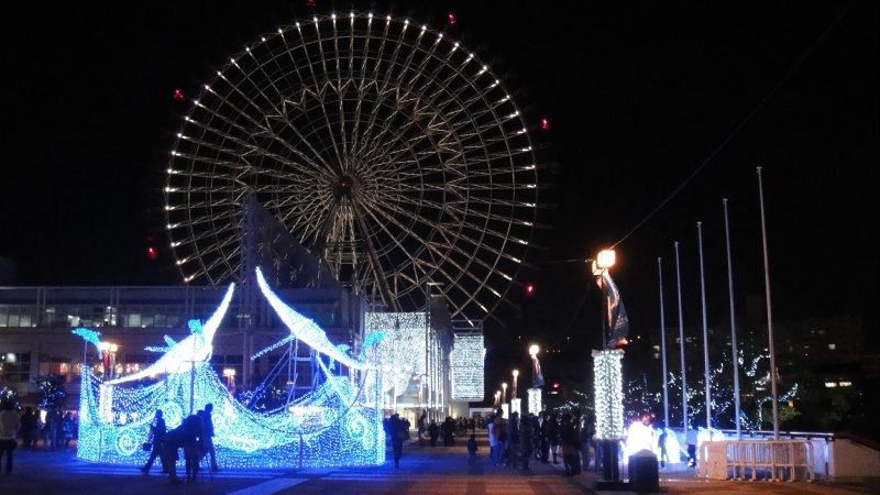 large_Xmas_light..__Japan.jpg