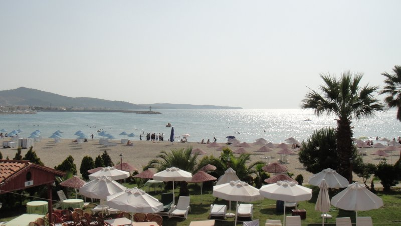 large__ren_beach__Turkey.jpg