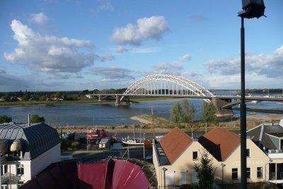 NijmegenOctober_08