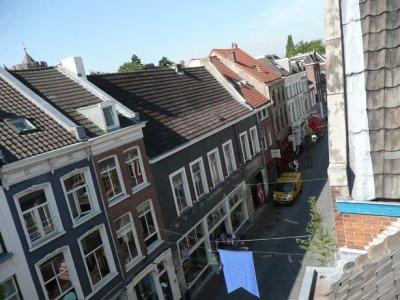 NijmegenStreetView