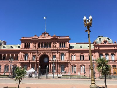 IMG_7570_buenos_aires.jpg