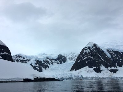 IMG_8258_glaciers.jpg