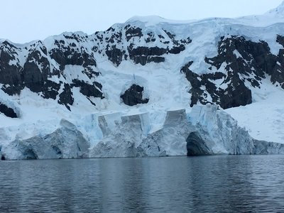 IMG_8267 glaciers