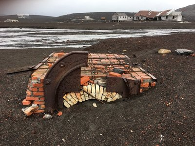 IMG_8375 whalers bay