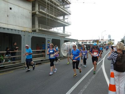 marathon_001.jpg