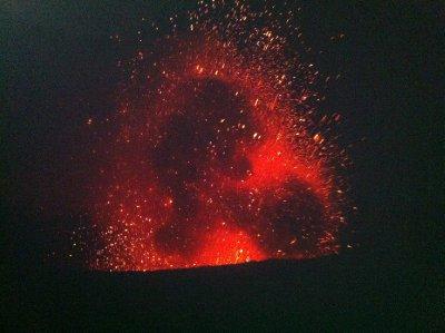 volcano_007.jpg