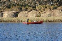 Enr_-_Canoe_Fishing.jpg