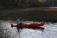 Enr_-_Canoe_Fishing_2.jpg