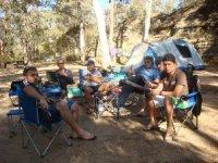 Enr_Campsite.jpg