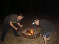 Enr_Making_Fire.jpg