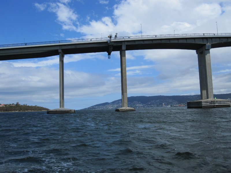 Hobart Jan 2011 032