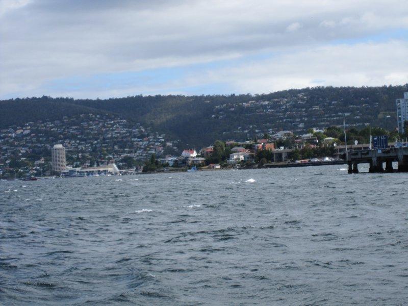 Hobart Jan 2011 034
